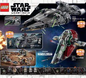 star wars technic city stuntz and marvel advent calendar unveiled