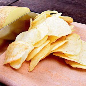 Making Snacks. - Stop Motion Cooking & ASMR ストップモーション料理