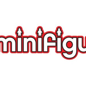 an interview with lego minifigures team astrid graabaek and mark tranter rlfm days 2021