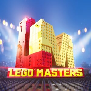 another lego masters season is coming to uk screens