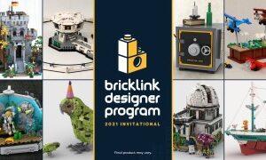 bricklink designer program round 1 crowdfunding begins in an hour
