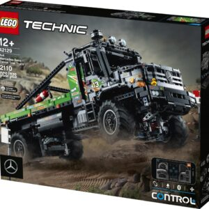 first look at new lego technic sets coming in august october 2021