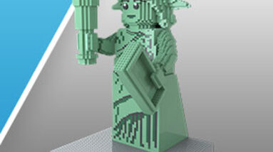 for lego vip members dont miss out on these cool lego vip sweepstakes
