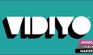 has vidiyo been cancelled already