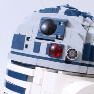 how does lego maintain its intellectual property strategy