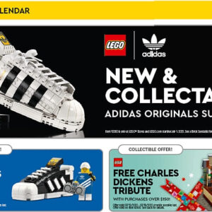 july 2021 new lego sets promotions