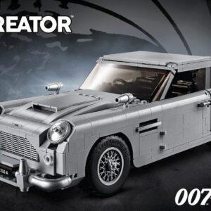 last chance to buy retiring lego creator expert set