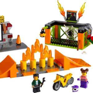 lego city stuntz now listed at lego shophome