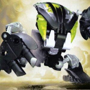 lego designer reveals functional bionicle easter egg