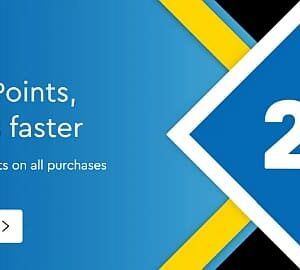 lego double vip points this weekend