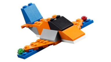 lego ideas is looking for minimal models in new event