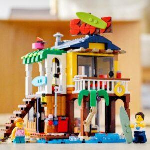 lego ideas wants you to take your minifigures on tour