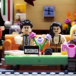 lego ideas wants your brick built friends recreations