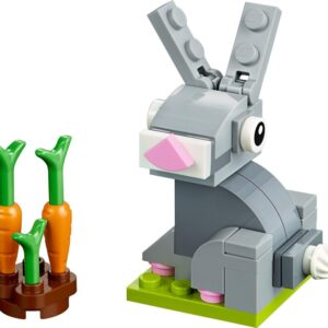 lego now offers its monthly mini builds via lego shophome