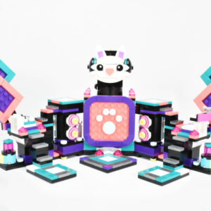 lego releases statement on the future of vidiyo