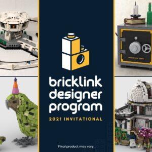 lego reveals they will not share bricklink designer program set instructions