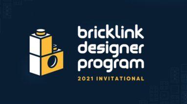 lego reveals what to expect in future bricklink designer program rounds