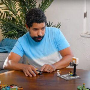 lego shares adam wards sturdy building tips