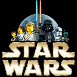 lego star wars trivia challenge 6