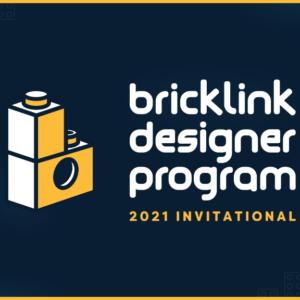 missed out on bricklink designer program the sets were limited by design rlfm days 2021