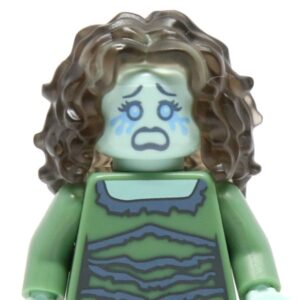 monday musings 3 does lego listen to their fans