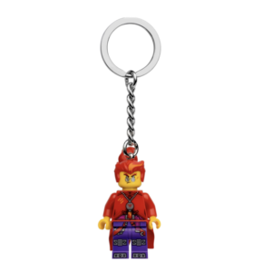 new lego monkie kid keyrings released