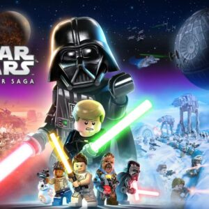 the incomplete saga whats up with lego star wars the skywalker saga