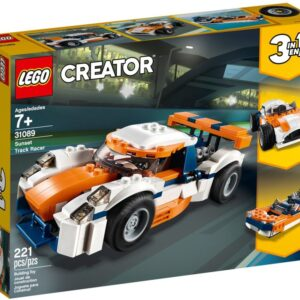 check out this list of retiring lego sets for h1 2021