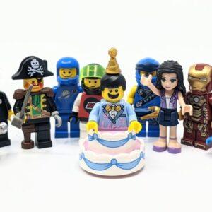 happy 89th birthday lego