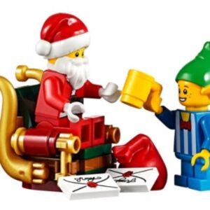 has lego com revealed another upcoming christmas set