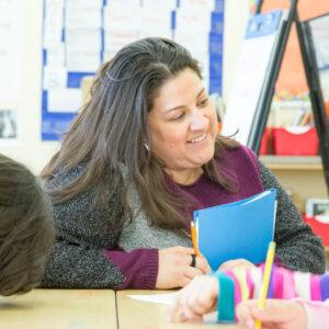 lego foundation holds nationwide survey for danish schools
