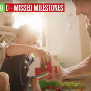 lego partners with famous footballers to celebrate kids wins