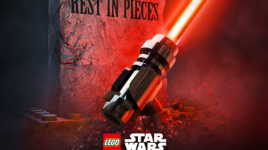 lego star wars terrifying tales coming to disney this october