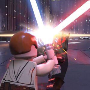 lego star wars the skywalker saga could offer new combat options