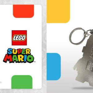 lego super mario vip rewards and my nintendo rewards now available