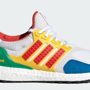 new lego adidas ultraboost trainers are now available