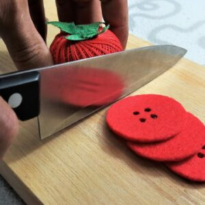 Stop Motion Cooking /Burger / ASMR