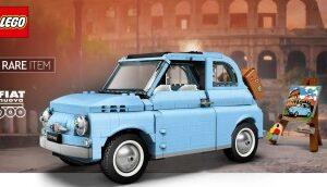 blue fiat 500 still available