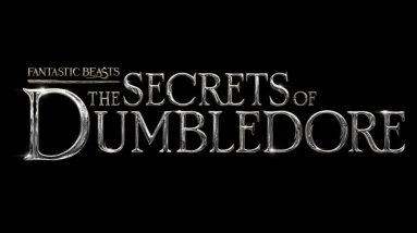 fantastic beasts film due in 2022 will we get lego wizarding world sets