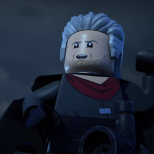 four things we noticed in the lego star wars terrifying tales trailer