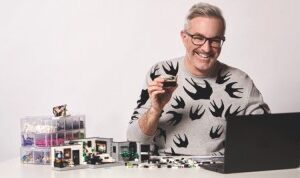 interview with matthew ashton and diego sancho designers of 10291 queer eye the fab 5 loft