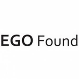 lego foundation gives covid response and affected children a boost with 150 million donation