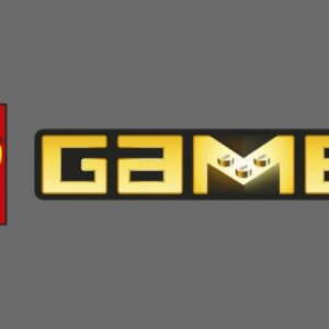 lego games has a new logo amidst rumours of full theme