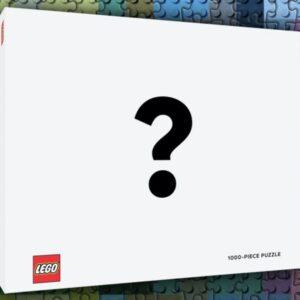 lego ideas chronicle books puzzle fan vote winners revealed