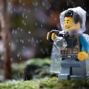 lego ideas is ready to celebrate the rain for new activity