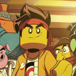 lego monkie kid animated series finally reaches western audiences via amazon kids