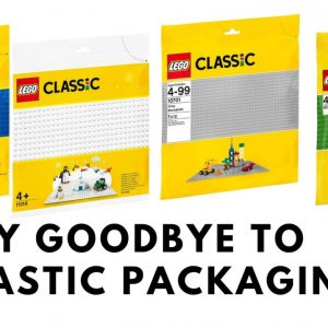 lego to phase out plastic packaging for baseplates from march 2022