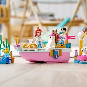 more lego disney sets reportedly coming in 2021 and 2022