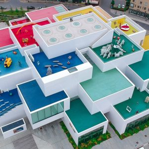 netflix produced lego house documentary now viewable free on youtube