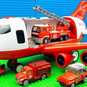 Plane Transport Loaders Crawler Loaders Trenchers Common Dump Trucks